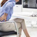 Comment faire passer un mal de dos ?