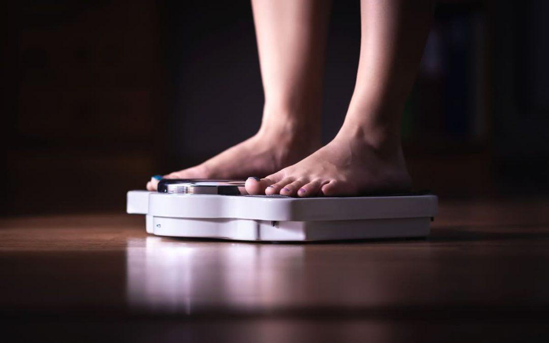 Femme mince : comment prendre du poids ?