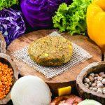 Alimentation : par quoi remplacer la viande ?