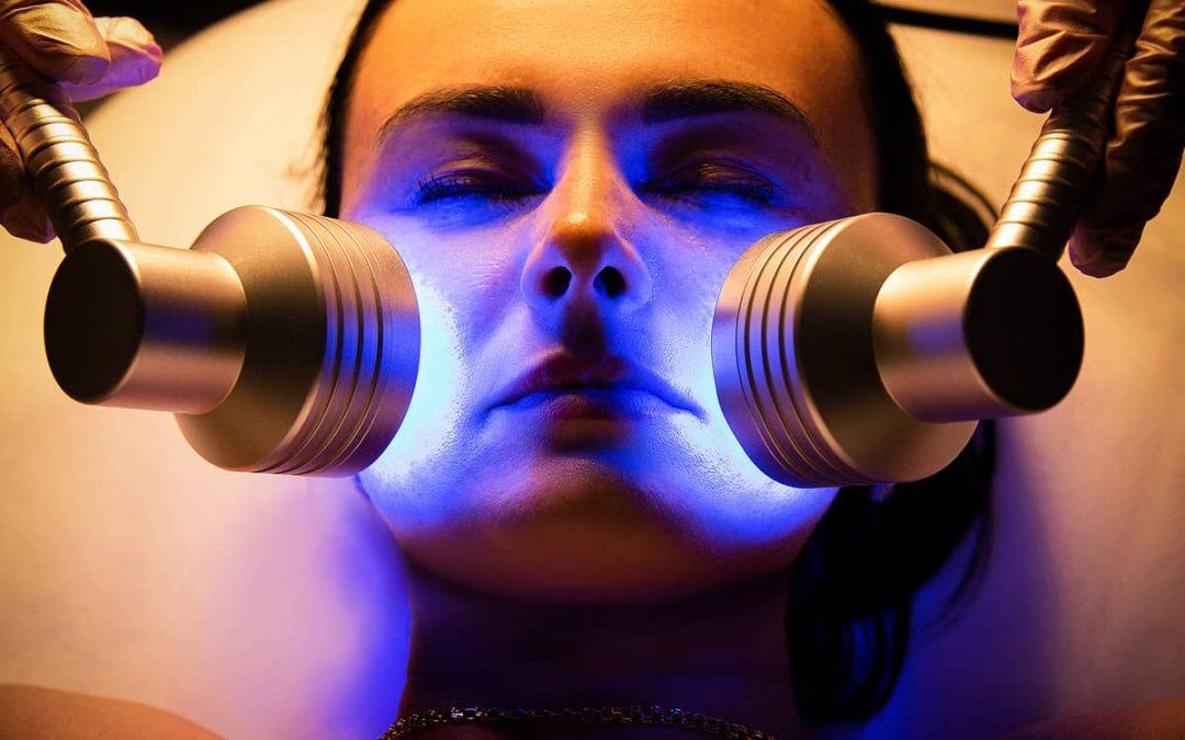 Comment la chromothérapie vous aide à vous sentir mieux ?