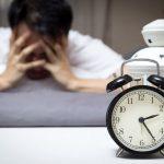 Troubles du Sommeil : Que Faire ?