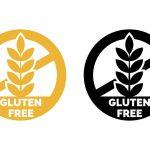 Intolérance au gluten que manger ?