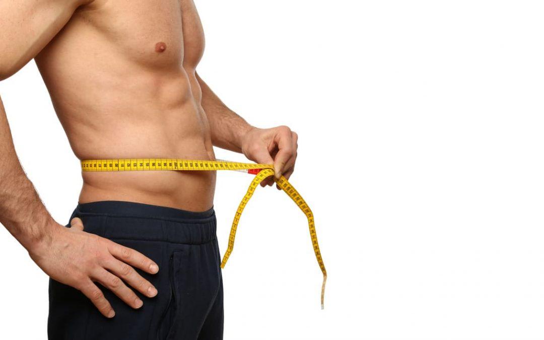 Comment maigrir efficacement et naturellement ?