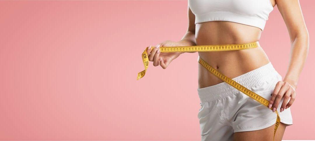 Les risques des régimes amaigrissants