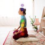Rééquilibrage énergétique des chakras : Comment procéder ?