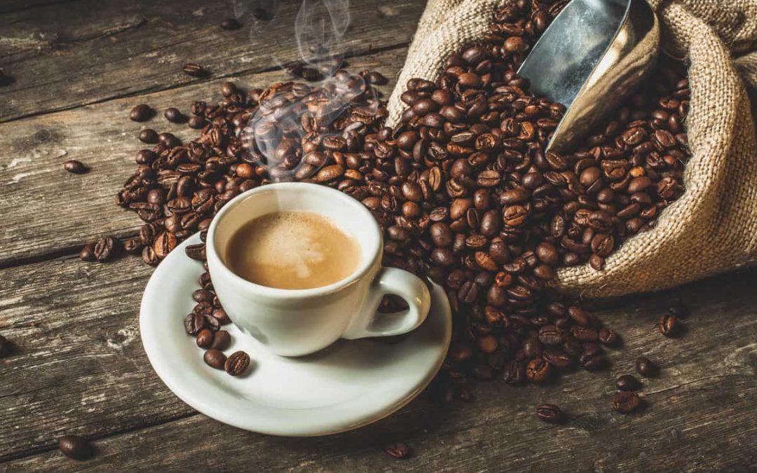 Quel café est meilleur pour la santé ?
