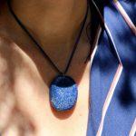 La lithothérapie : comment les pierres naturelles affectent nos émotions ?
