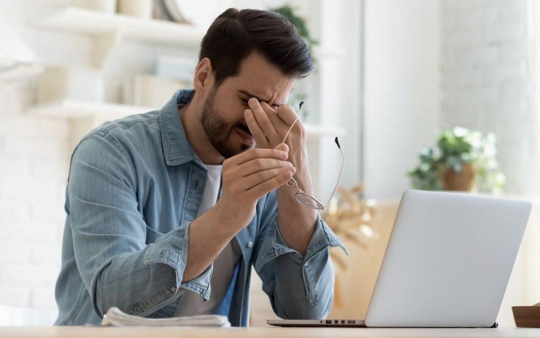 Fatigue chronique : que faire ?