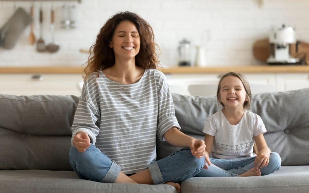 Comment commencer à méditer : Cinq techniques de méditation pour les débutants
