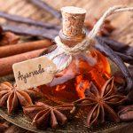 Les secrets de l'Ayurveda pour rester en bonne santé en tout temps