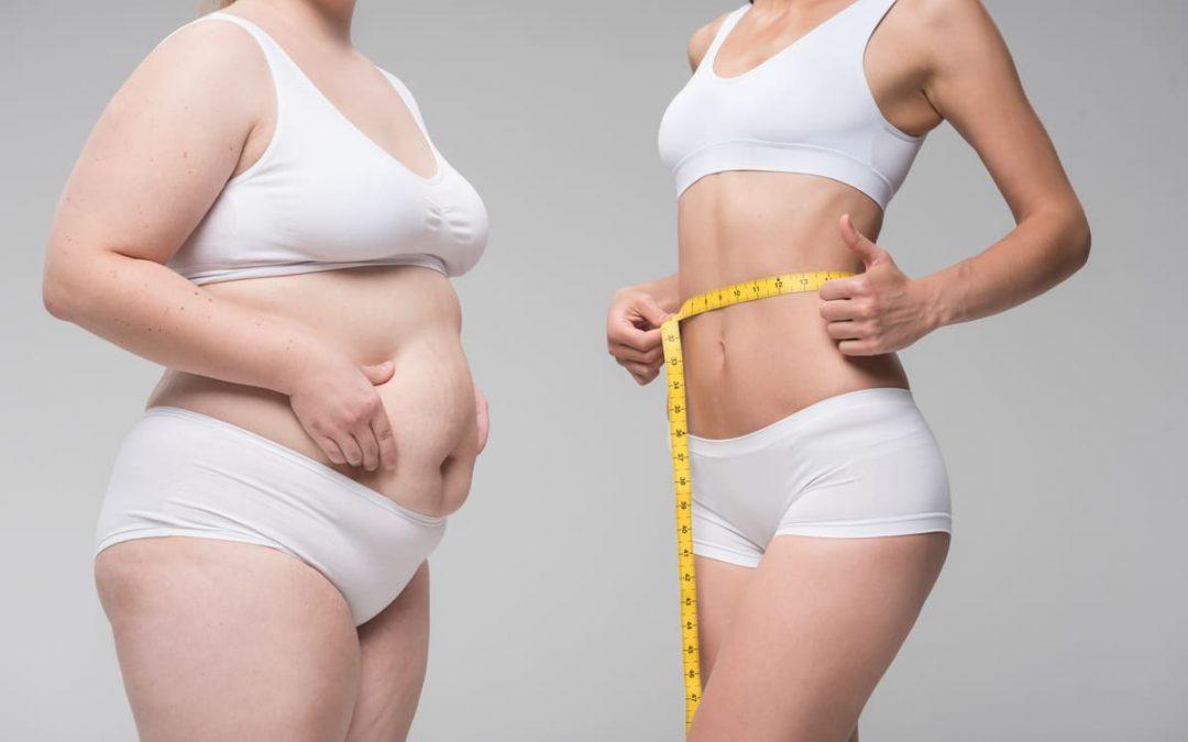 10 astuces simples pour Maigrir et éliminer la graisse sur le ventre