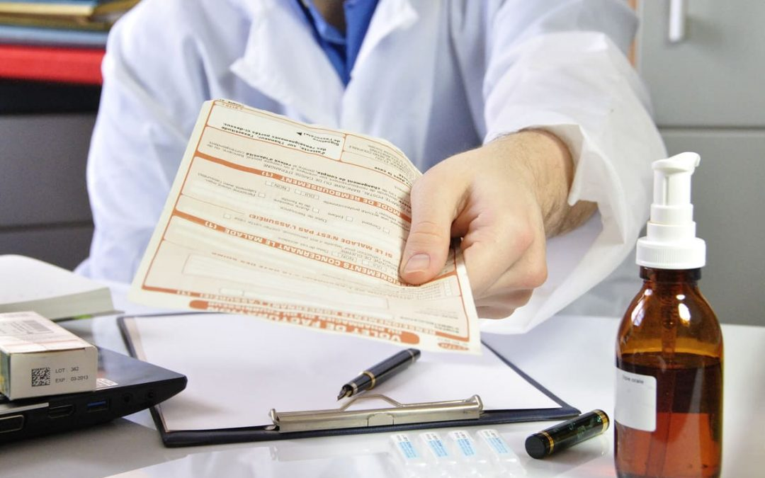 Comment fonctionne une mutuelle de santé ?