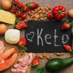 Ce que vous pouvez (et ne pouvez pas) manger avec un régime Keto