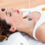 L'hypnose pour offrir des soins thérapeutiques