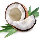 Est-ce vraiment bon de manger de la noix de coco ?