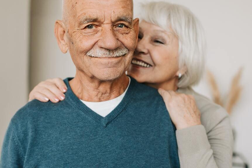 Comment se régénérer pour bien vieillir?