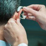 Quelles aides auditives sont mieux remboursées en 2021 ?