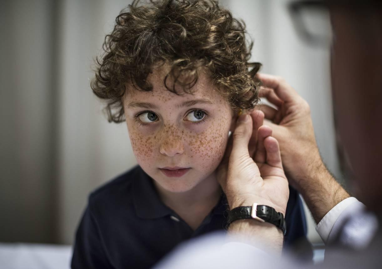 remboursement total audioprothèses 100% santé prothèses auditives