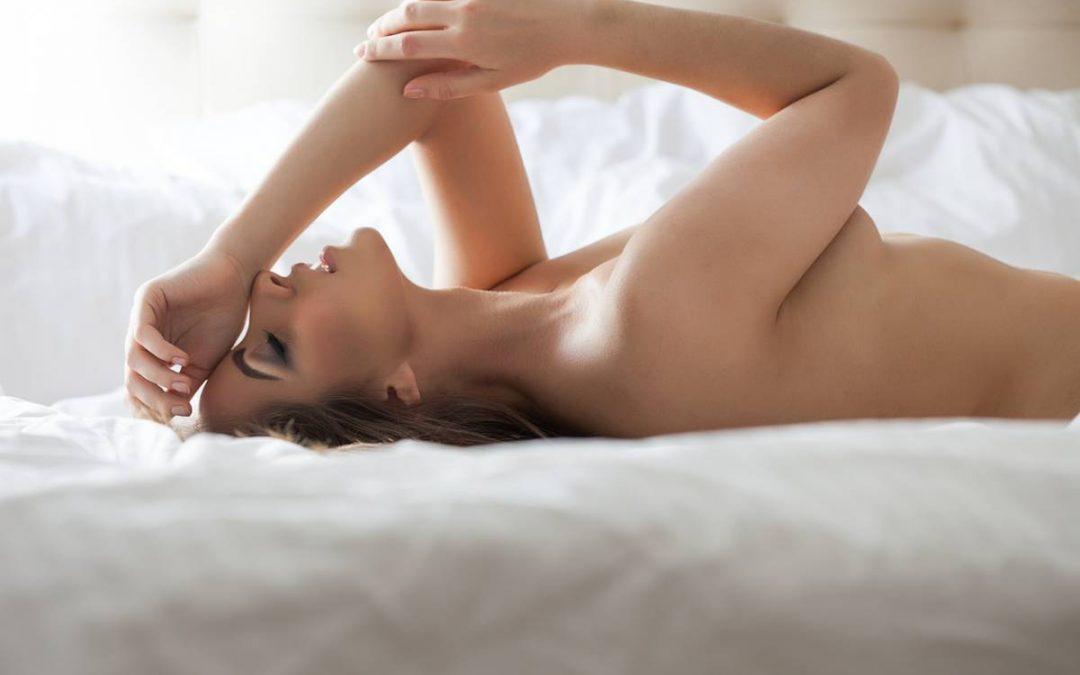 Orgasme : top 10 de ses bienfaits sur la santé
