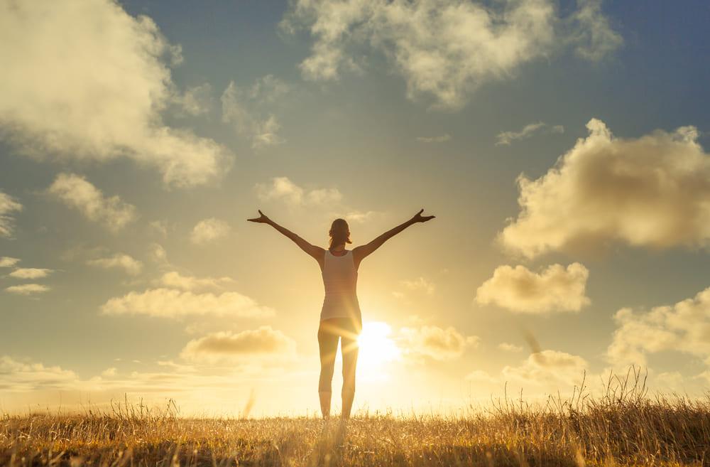 La médecine holistique : principes et visions à connaître