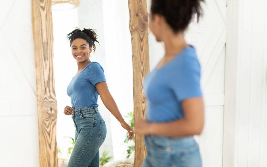 3 astuces pour perdre du poids rapidement
