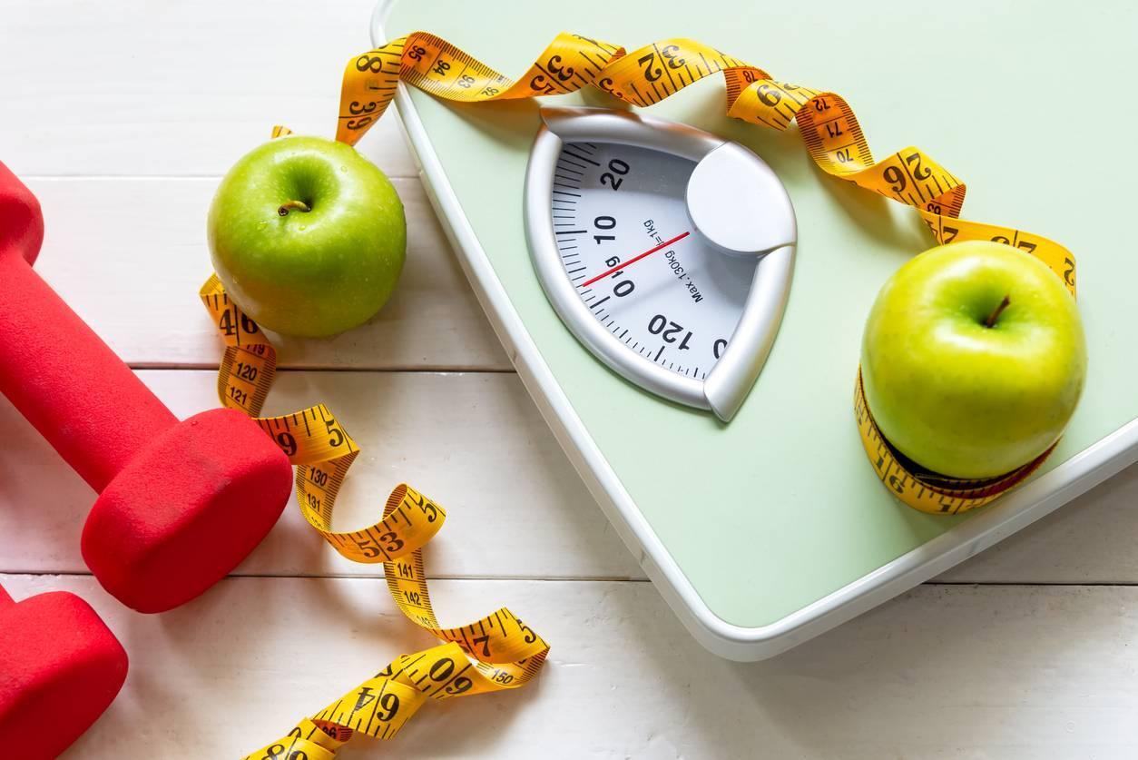 équilibre alimentaire diabète