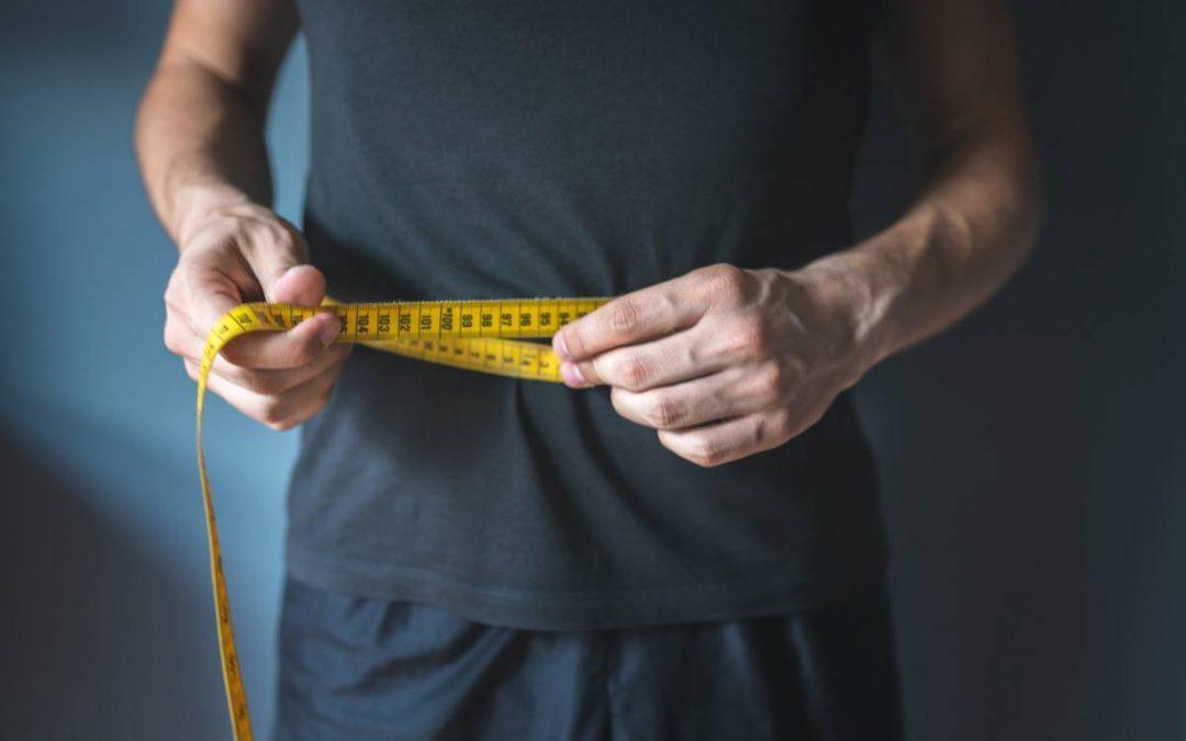 Comment perdre du poids sans chirurgie ?