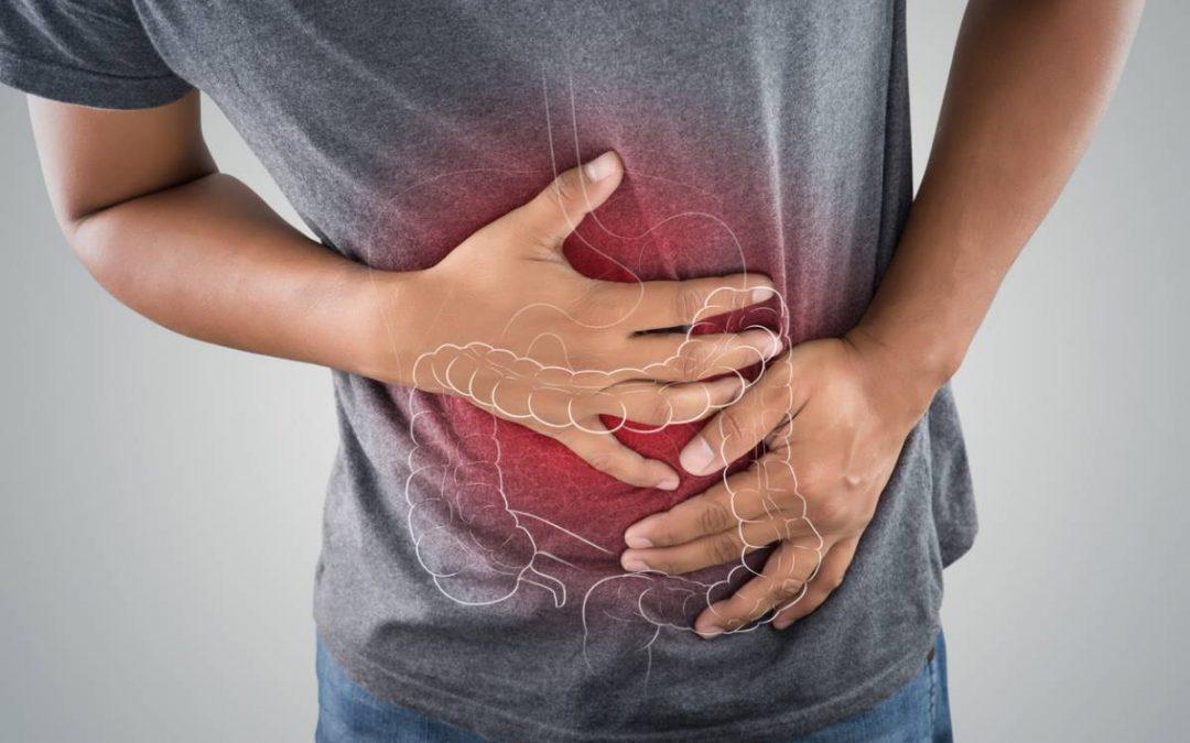 Quand consulter un gastro-entérologue ?