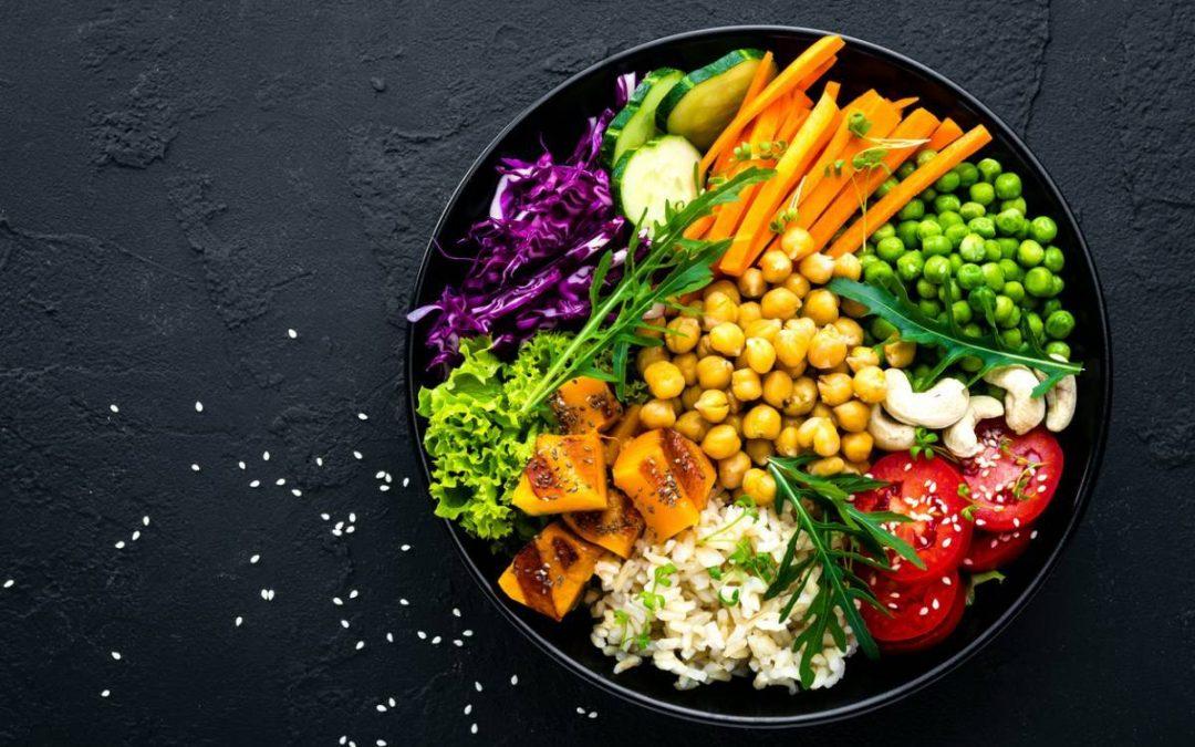 Diabétique : comment adapter mon alimentation ?